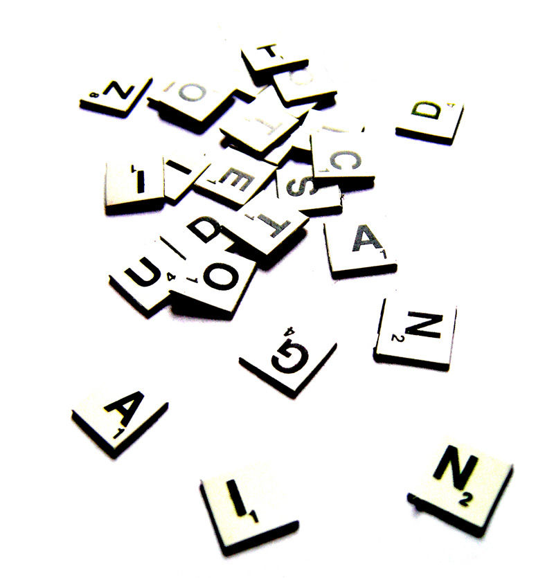 Img letras