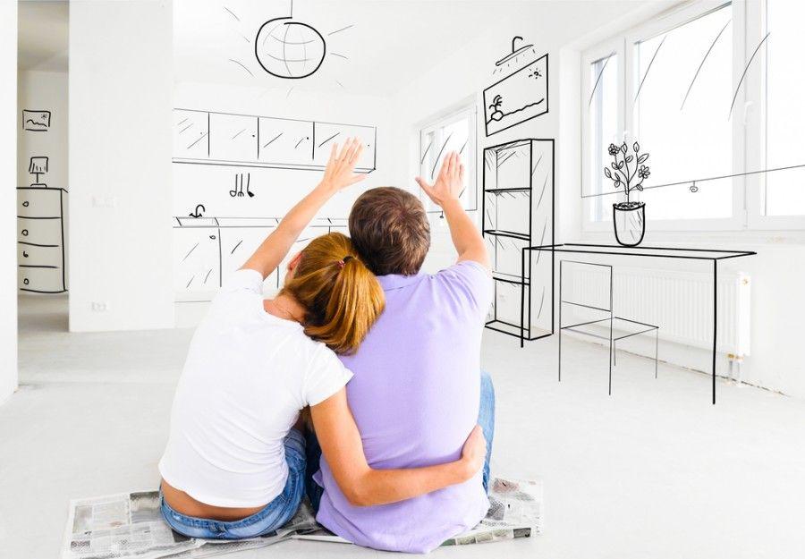 Img ley hipotecas comprar vivienda