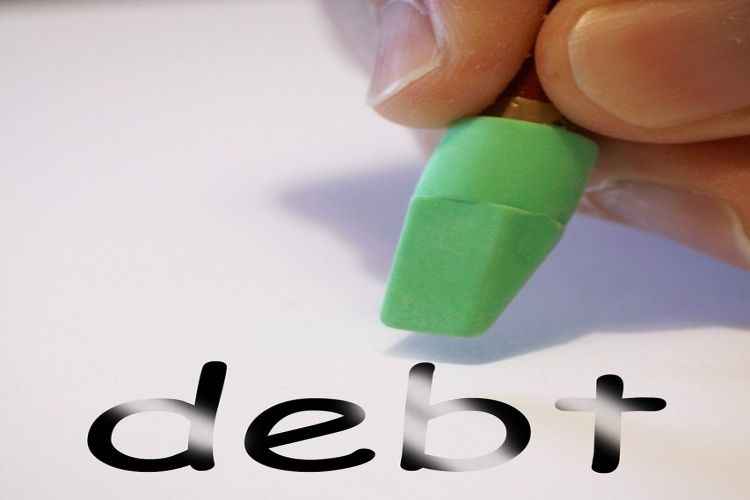 Img liberarse credito grande