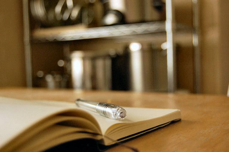 img_libreta cocina hd_