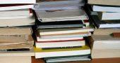 Img libros