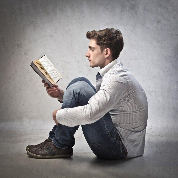 Img libros aplicaciones tecnologia