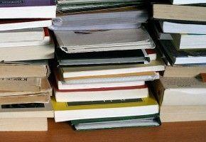 Img libros articulo
