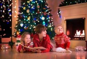 Img libros cuentos navidad ninos