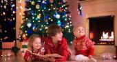 Img libros cuentos navidad ninos hd