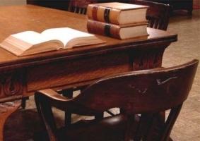 Img libros ley articulo