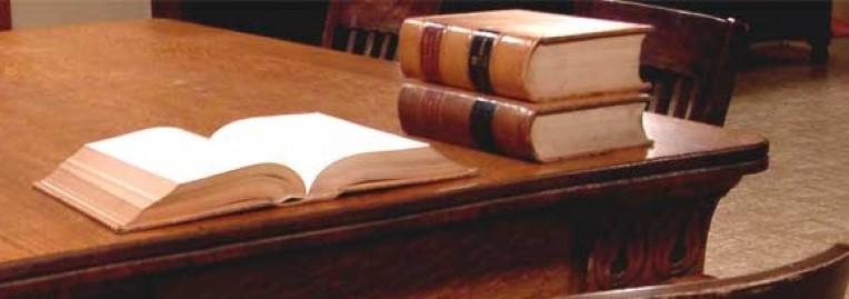 Img libros ley hd