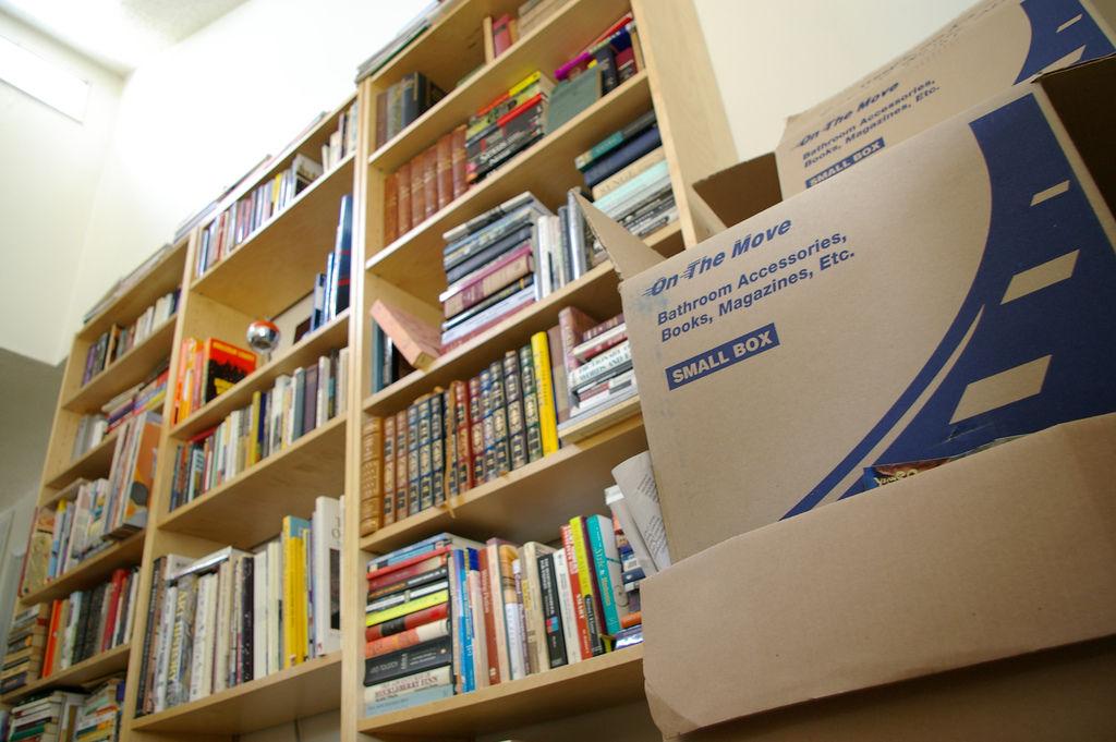 Img libros mudanza