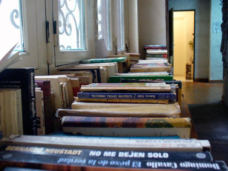 Img libros ong