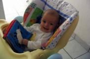 img_libros para bebes edades ninos leer infantil listado