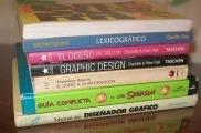 Img libros textolistado