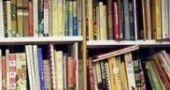 Img libros 1234listado