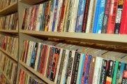 Img libroslistado