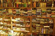 Img librossegundamano listado