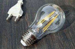 Img light bulb 16404381920 prueba