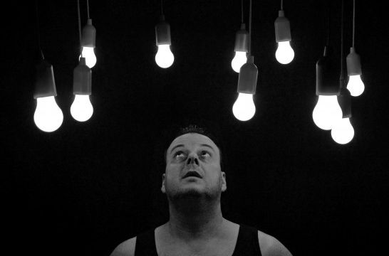 Img light bulbs