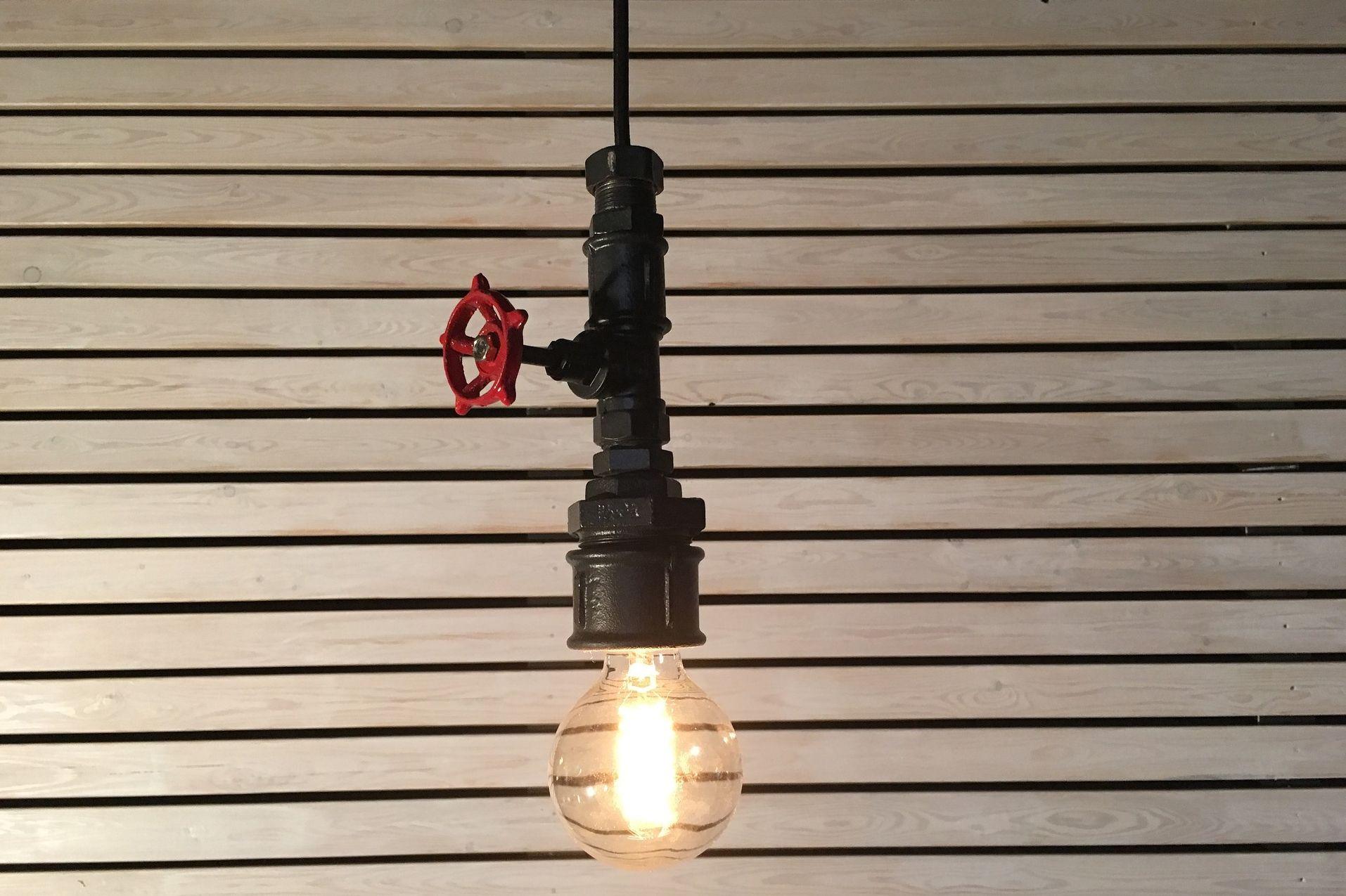 Img lightbulb 17672971920