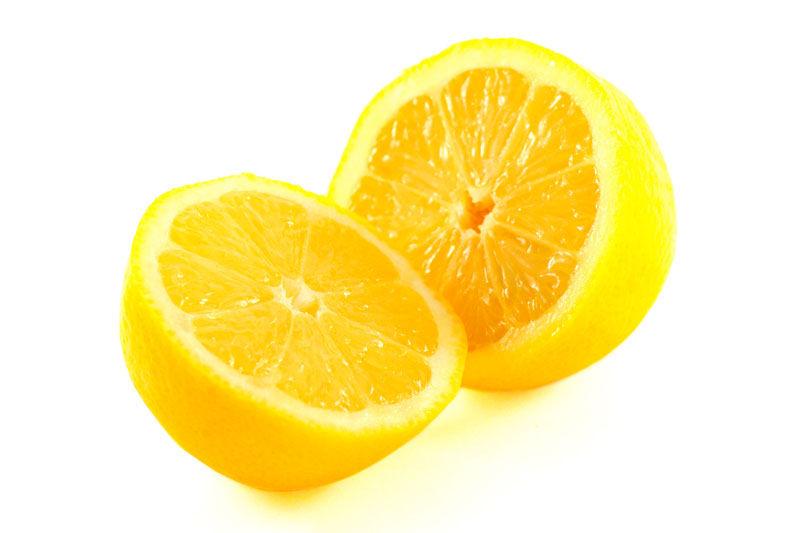Img limon