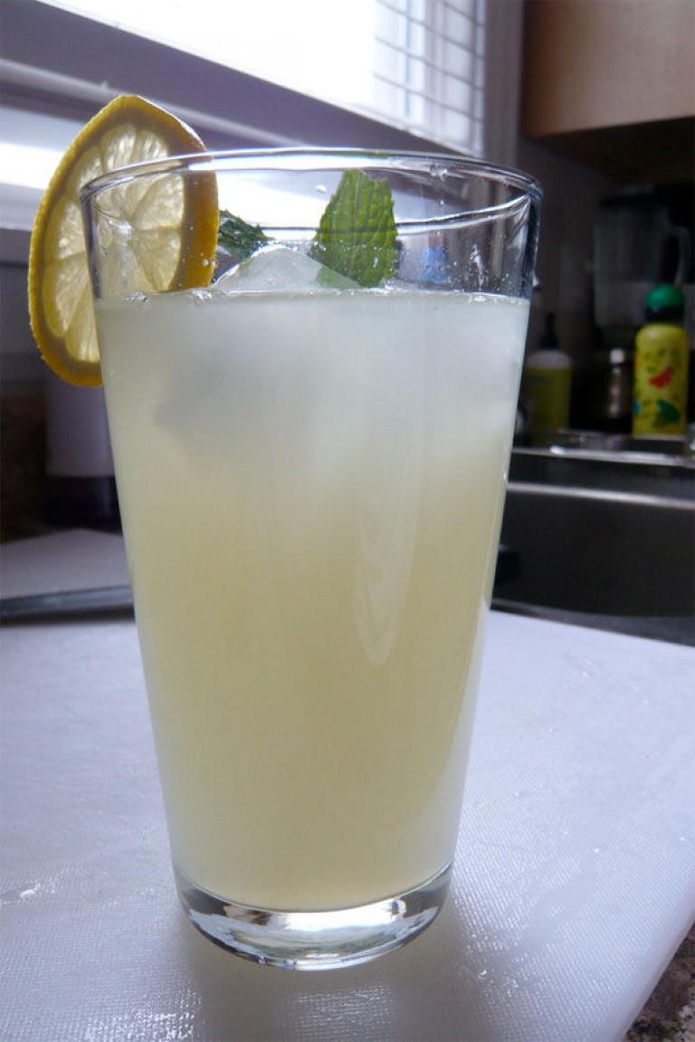 Img limonada hd