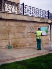 Img limpiar graffitartilist