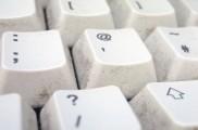 Img limpiar teclado list