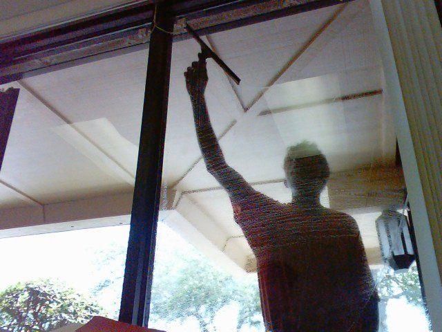 img_limpiar ventanas