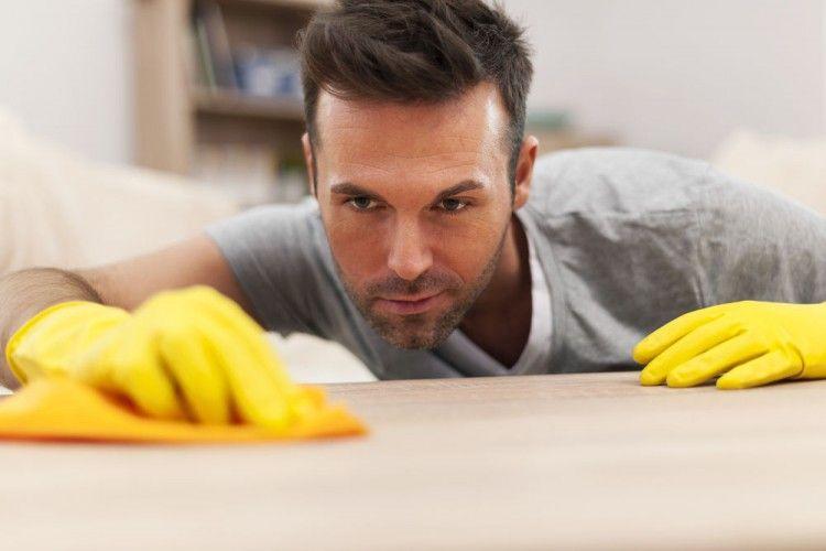 Img limpieza casa trucos baratos art