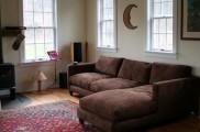 Img limpieza sofa list
