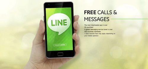 Img line