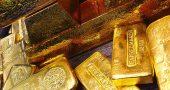 Img lingotes oro