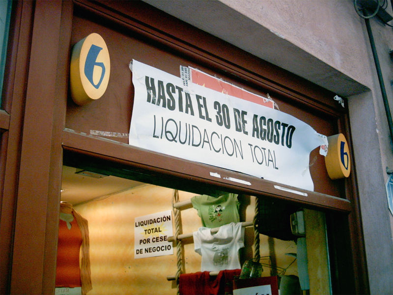 Img liquidacion