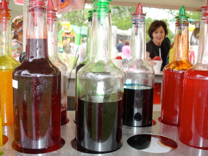 img_liquidos colores 1