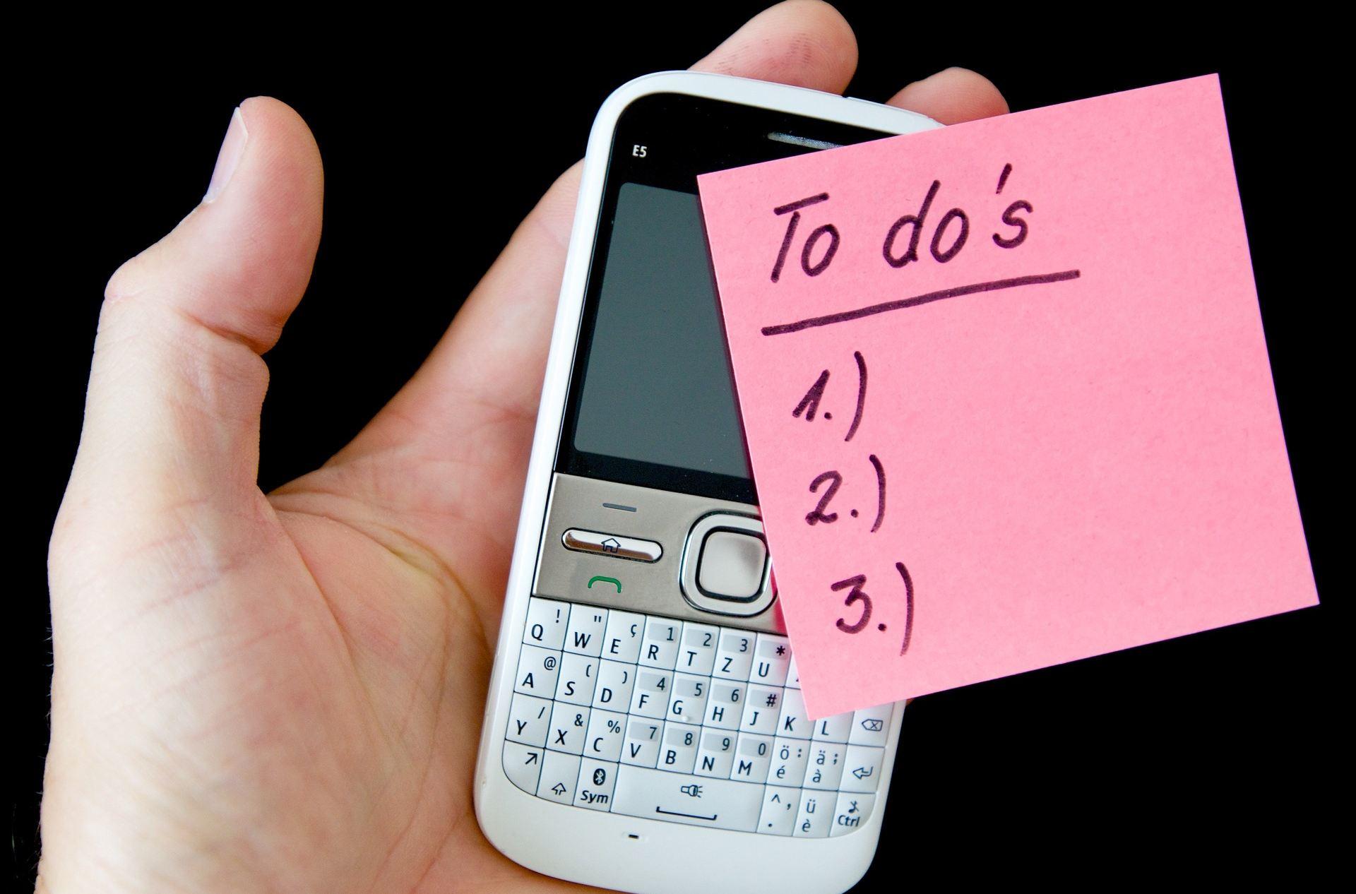 img_listas tareas apps movil 1
