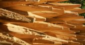 Img listones madera
