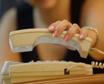 Img llamadas