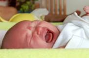 Img llanto bebe