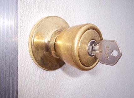 Img llave casa
