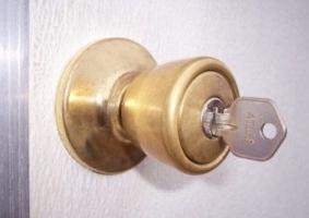 Img llave casa articulo