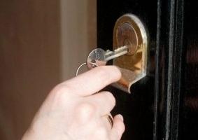 Img llave puerta artticulo