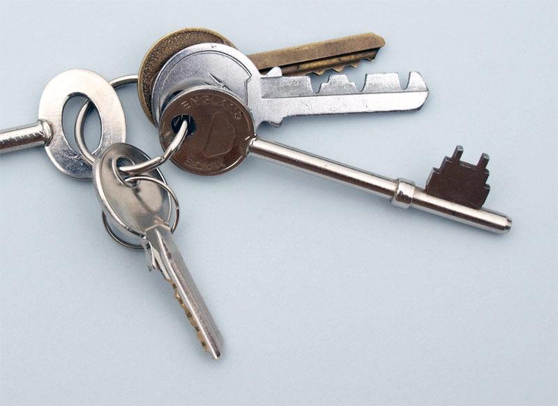 Img llaves