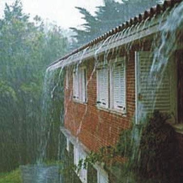 img_lluvia malgastada