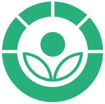 Img logo irradiacion