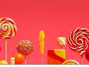 Img lollipop