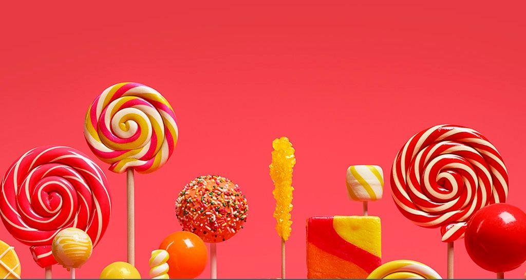 img_lollipop hd_