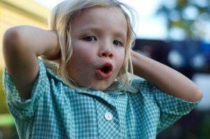 Img lombrices ninos gusanos infantiles salud pediatras crianza paternidad consejos art