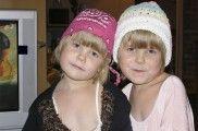 Img los gemelos como evitar peleas celos listado