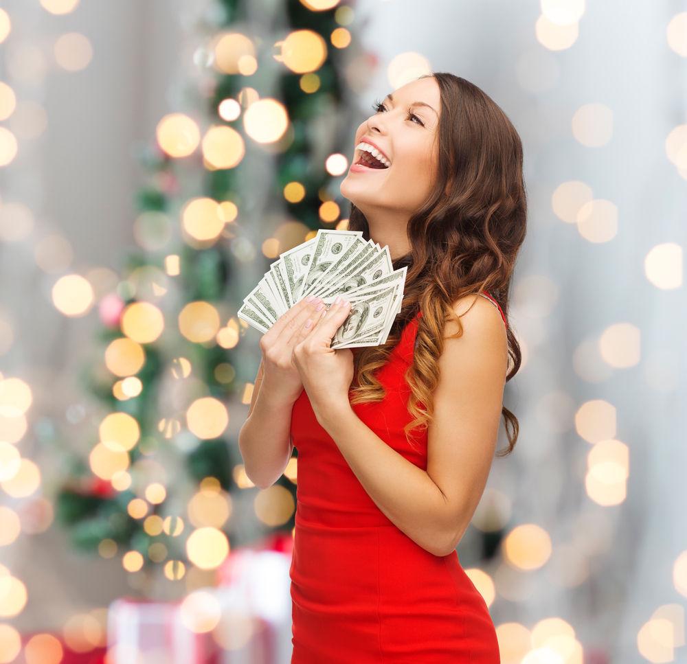 Img loter ua navidad premio