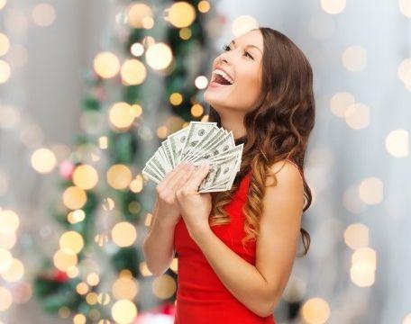 Img loter ua navidad premio listadogrande