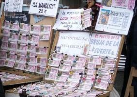 Img loteria puesto artic