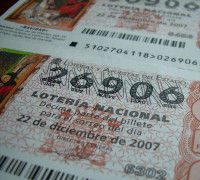 Img loteria portada